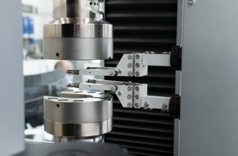 BEAMIT开发钛合金3D打印工艺,可用于轻型汽车和航空航天零件