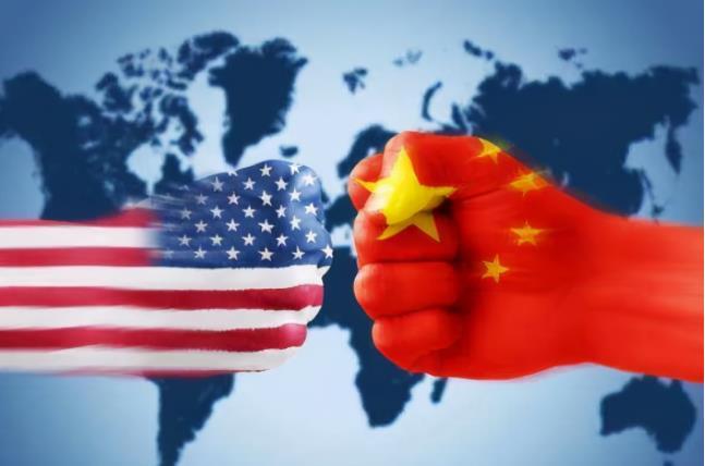 美国再下黑手打击中国超算!天津飞腾、上海集成电路所等7大超算实体被拉黑