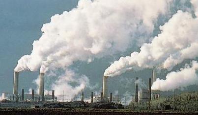 内蒙古高耗能行业绿色发展路径定了 从如下几个方面来明晰