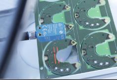 SICK推出多功能的W4F微型智能传感器系列 实现下一代检测性能