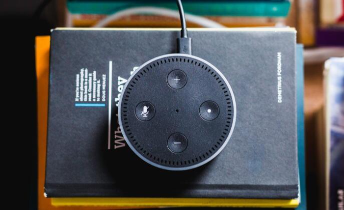 新一代语音技术在医疗保健行业中的应用