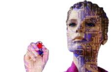 用PCB搭建机器人的九大步骤