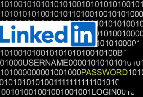 接到offer电话要谨慎!LinkedIn 5亿条数据被售卖,要价上千比特币