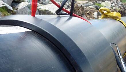 降低各种管道系统使用成本的技巧大全