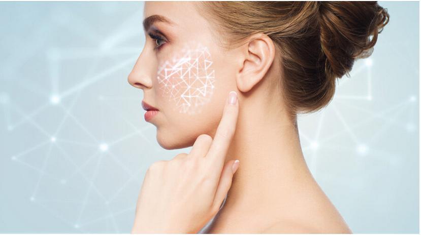 健康技术预警:皮肤疾病发现与治疗技术
