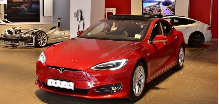 纽约州拟议电动汽车法案具有争议,行业厂商的反应并不一致