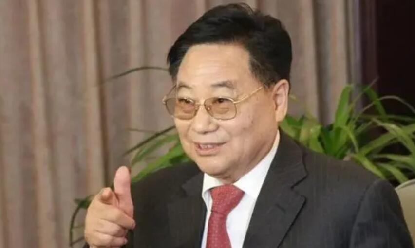 济南三株药业:销售额曾是贵州茅台8倍 为何在1年内轰然崩盘?