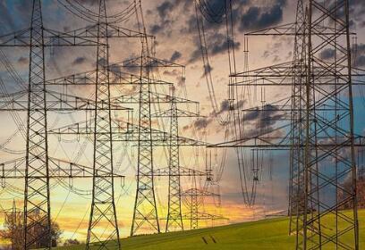 """电力行业面临""""百年未有之大变局"""",梳理新格局下电力发展的十大关系"""