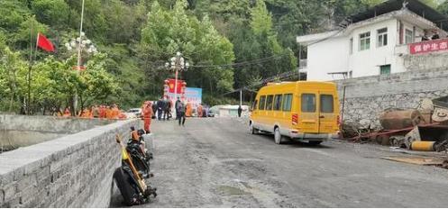 贵州一煤矿发生事故致1死7人被困 如何预防煤矿事故的发生?