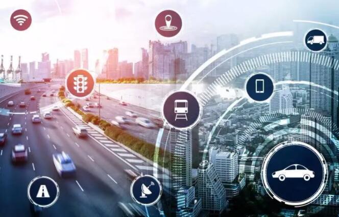 越来越多车企开启软件收费订阅模式 消费者会买账吗?