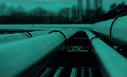 来自投资者和政府的压力改变了美国页岩油行业的格局