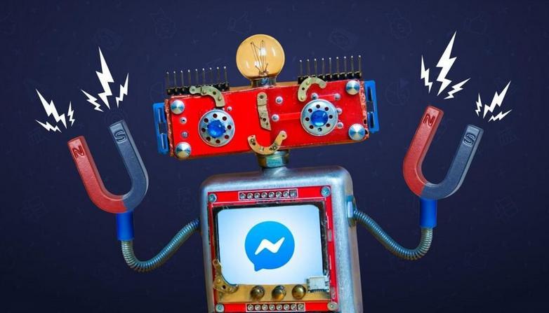 可以信赖的10个最具创新性的聊天机器人