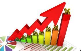 农产品等大宗商品价格近一年来大幅上涨,原因有三
