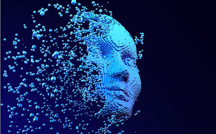 人工智能在南极洲有哪些应用?