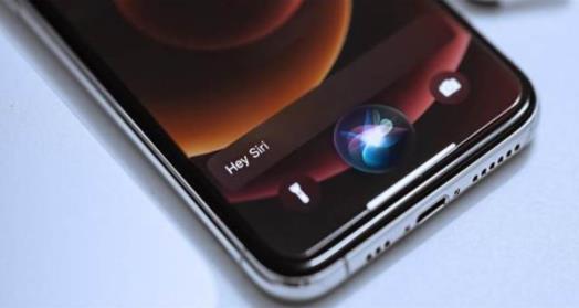 苹果Siri会自动调节音量了!可以根据场景智能切换音量、音调