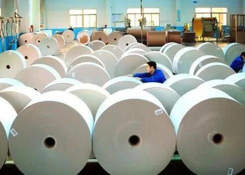斯道拉恩索宣布将永久停止溶解纸浆业务