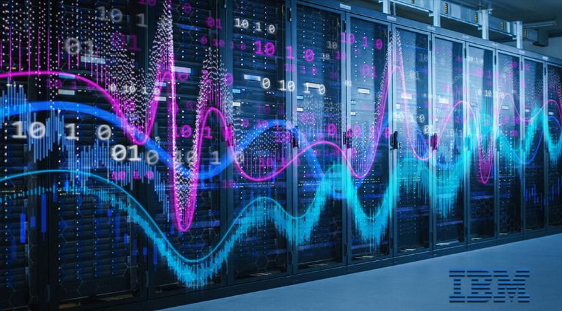 IBM Watson:应用程序、竞争对手和成功案例