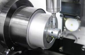 扫描探针能提升瑞士型工具的加工能力吗?