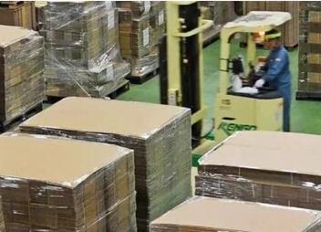 中国需求推动日本瓦楞纸出口大增,日本出口创新高