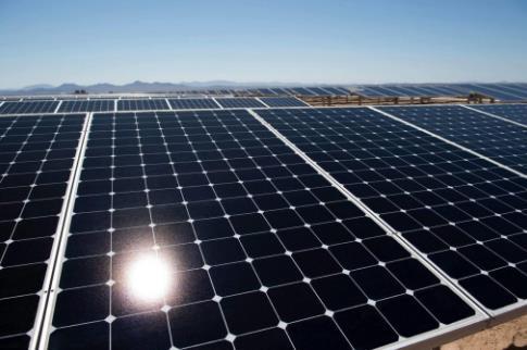 如何将中小企业纳入太阳能购电协议?实现互惠互利