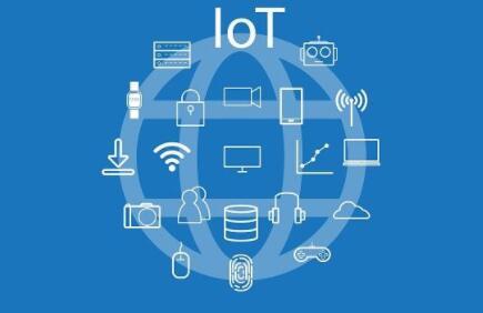 能源革命时代 每个商业设施都应使用的IoT传感器