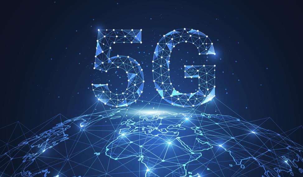 富士通与趋势科技联手保障5G私有化安全,实时阻止未经授权的通信