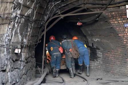 煤矿事故多发检有可能再次升级 会影响煤价吗?