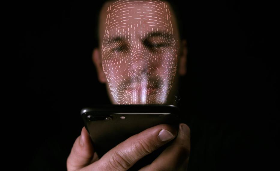 2025年仅用于支付的人脸识别软件的用户将超过14亿,占据主导地位