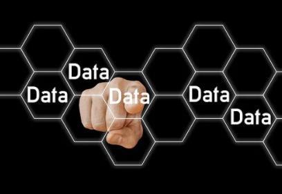 构建高效现代数据应用的关键:这种洞察力可转化为新的市场机会和竞争优势