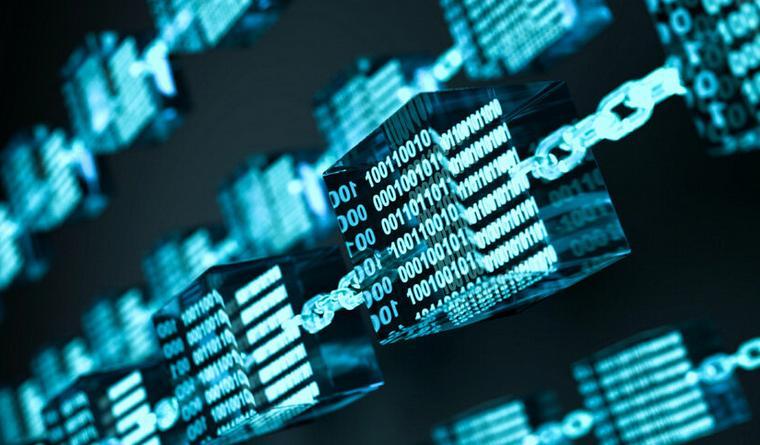 并购将决定区块链产业的未来,科技巨头们会迈出这一步吗?
