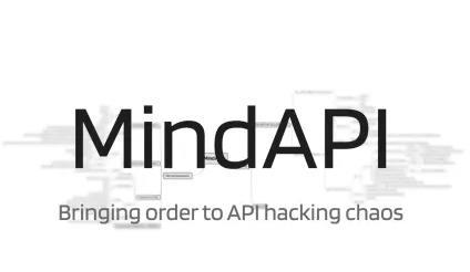 安全研究员发布MindAPI思维导图,为API安全研究提供了丰富易用的资源