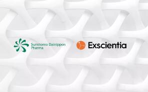 重磅!Exscientia首款AI设计的肿瘤免疫新药进入临床