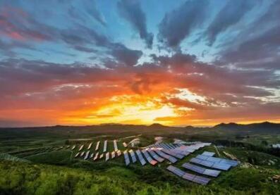 华为又公布一项光伏专利,看看华为的能源野心有多大