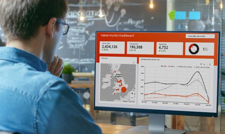 fatraven平台彻底改变了招聘行业,大幅提高英国企业投资回报率