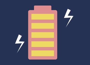 你的手机耗电快吗?看看哪些程序正在大量消耗你的电量