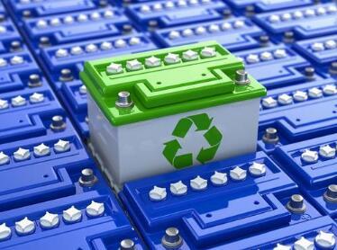 波兰成为欧盟最大锂电池生产基地