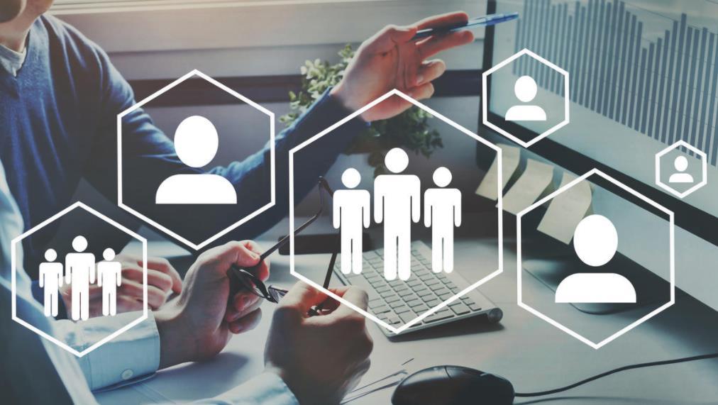 员工经验成IT企业领导者的新选项!63%企业重点是通过发展数据架构来减少数据孤岛