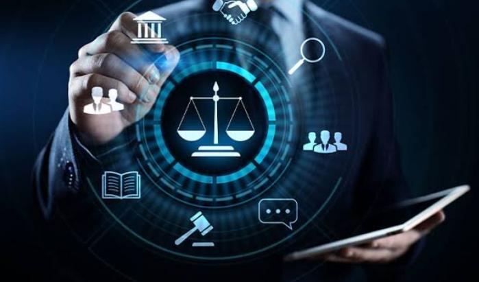如果技术收购法案成为法律,美国科技公司会发生什么?