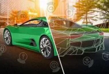 汽车图像传感器选择前必须考虑的7大因素