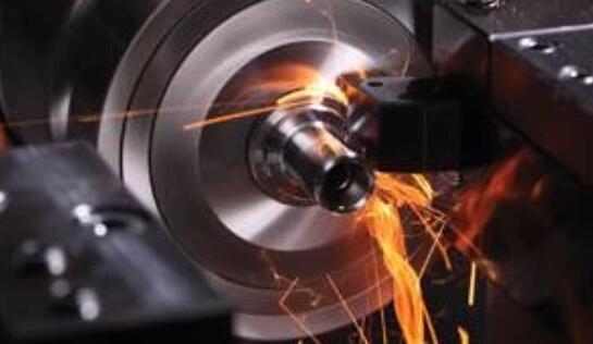 零件加工:该如何正确选择硬车削?