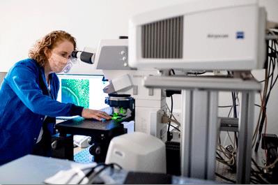 新型纳米传感器有望诊断并治疗神经系统疾病!