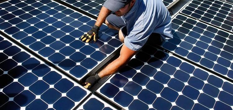 可持续发展ESG资金如何减少温室气体排放
