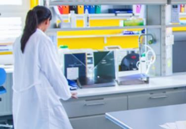 天演药业在2021年AACR年会上公布其第一个安全抗体项目ADG126的临床前数据