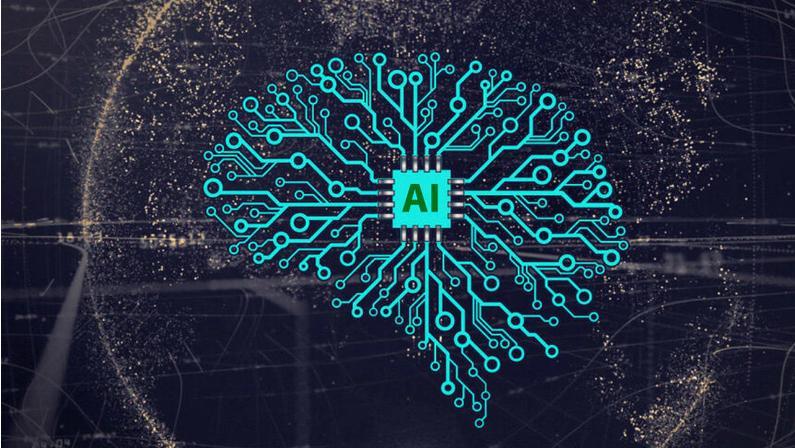 科技巨头收购人工智能初创公司,引领人工智能市场
