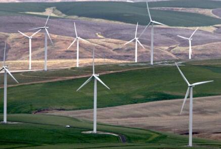"""电网将面临新能源消纳能力""""大考"""",价格引导资源配置"""
