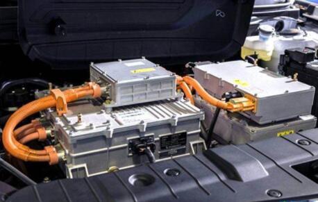 动力集成技术可使发动机和变速箱获得最大的燃油效率