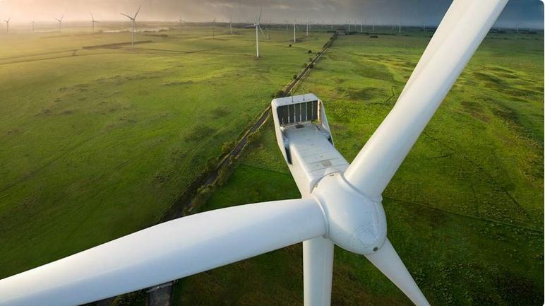 研究表明如果市场主体允许的话,输电应该是发电商的事