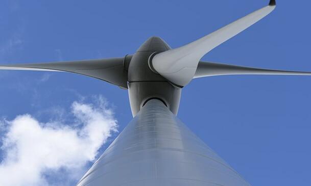 风能行业的6大突破性进步