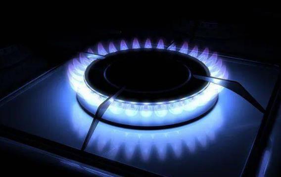 中国燃气与中国海油开展氢能合作 氢能产业迎来新的入局者