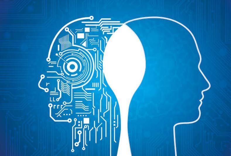 人们应该关注的著名人工智能研究人员